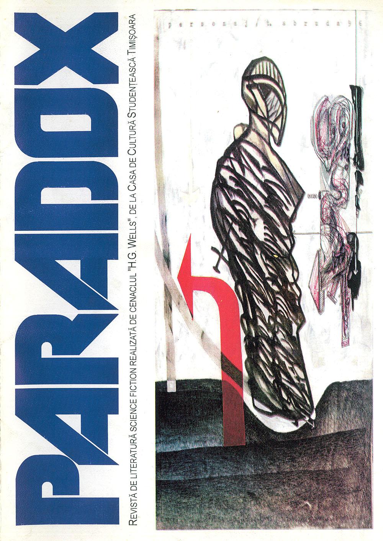 Paradox nr. 20/1998