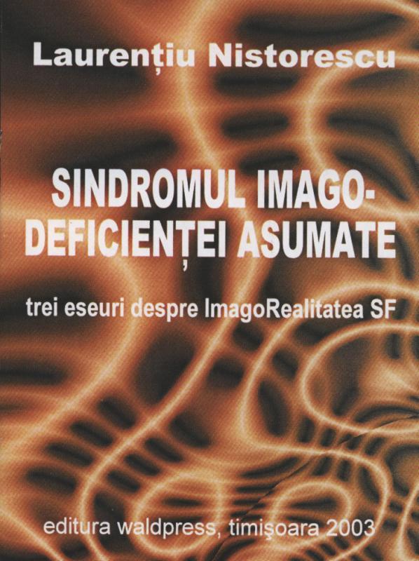 Sindromul imago-deficienţei asumate