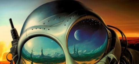Exploratorii lumii de mâine