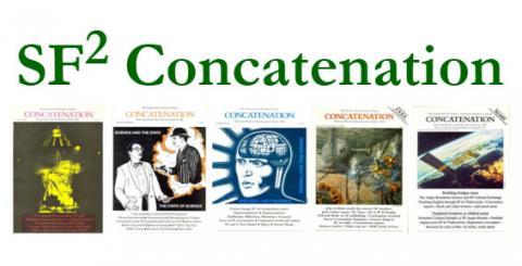 SF2 Concatenation - ediţia de vară