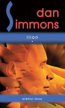 Ilion, Dan Simons
