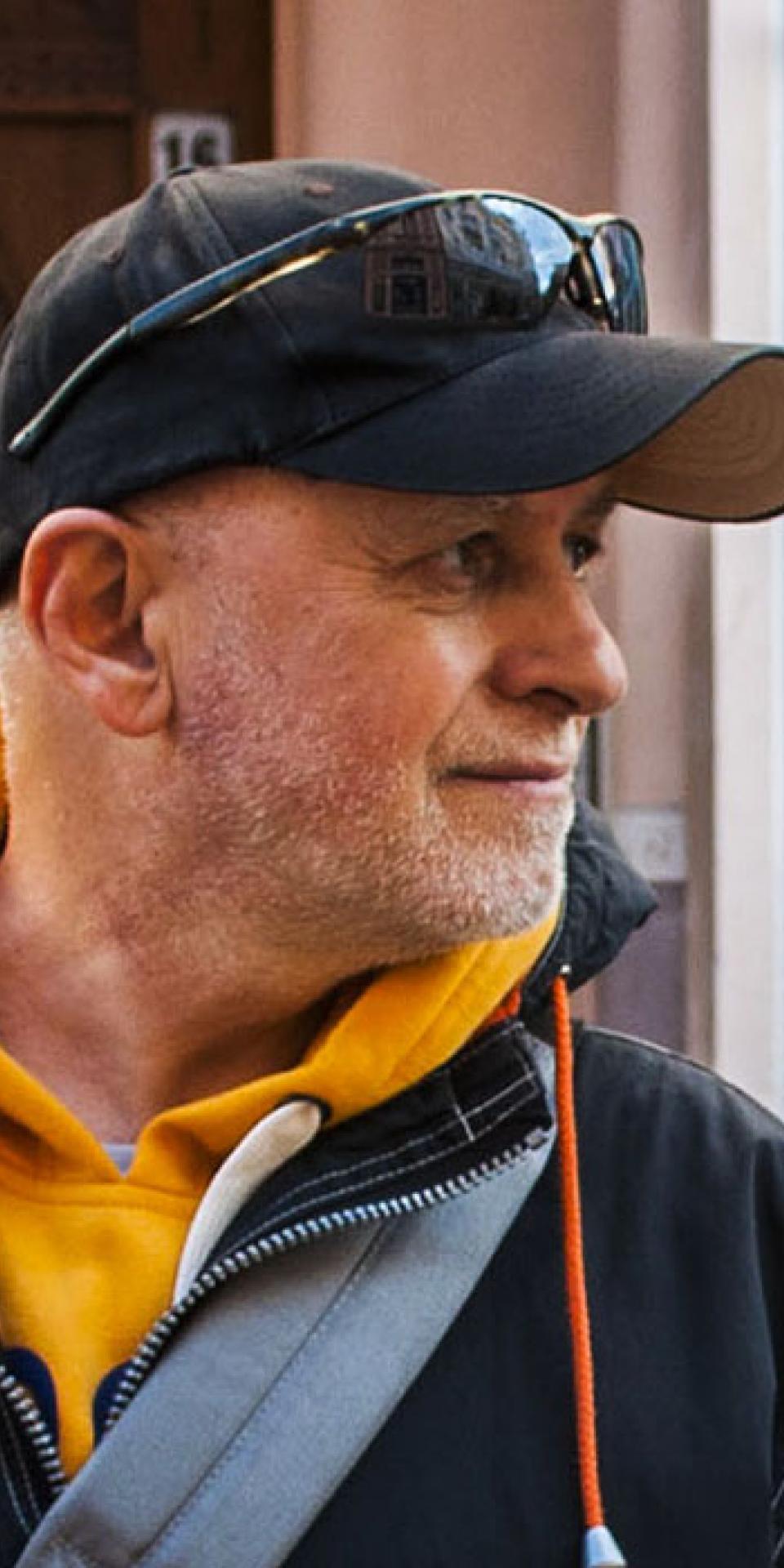 Silviu Genescu